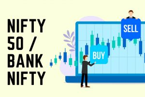 Bank-Nifty-and-Nifty-50-Buy-Sell