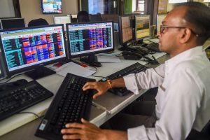 Benchmark Indices Nifty and Bank Nifty
