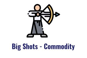 Big Shots Commodity