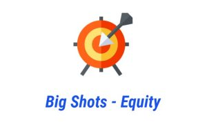 Big Shots Equity