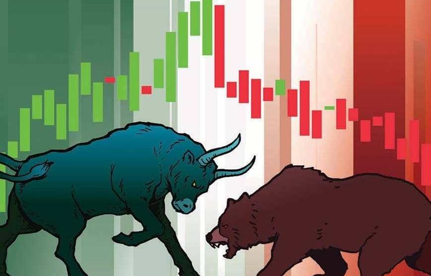 Bulls or Bear who will win in Bank Nifty