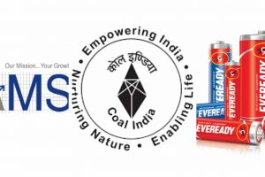 CAMS Coal India and Eveready Industries