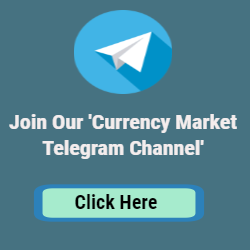 Currency Market Telegram