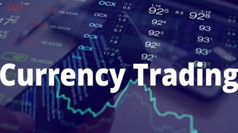 Currency Pairs