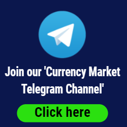 Currency Telegram Channel