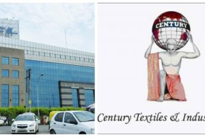 HCL Tech and Century Textiles