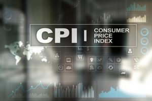 Impact on MCX Commodities after CPI Data