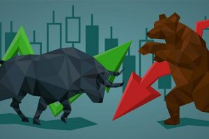 Indian Indices Bulls and Bears