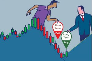 Indian Indices Sensex, Nifty and Bank Nifty