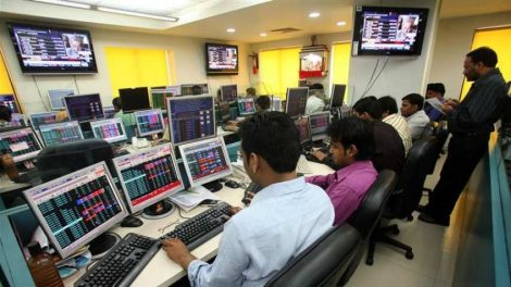 Nifty and Bank Nifty Update
