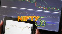 Nifty weekly levels