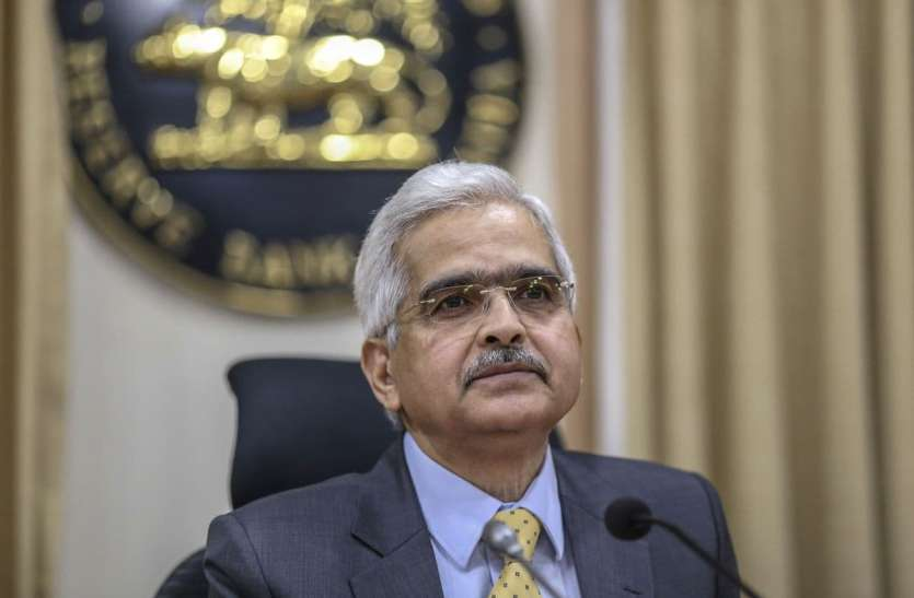 RBI Governor speech boosted Nifty and Bank Nifty