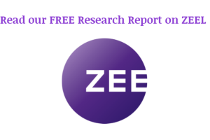 Research Report on Zeel