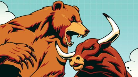 Nifty Bulls and Bears