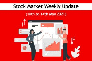 Dalal Street Weekly Update 10-14 May 2021