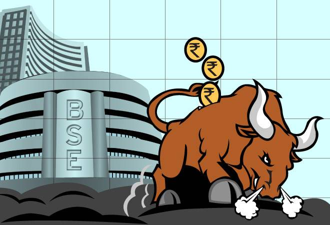 Stock Market hit all time high. Nifty made new high.