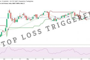 Torrent Pharma SL Hit