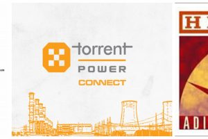 Voltas, Torrent Power and Hindalco