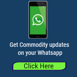 Commodity Update on WhatsApp
