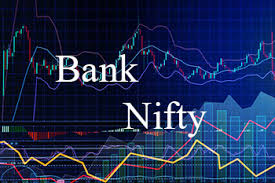 Nifty and Bank nifty